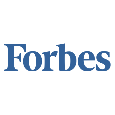 forbes-color