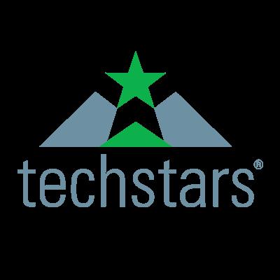 techstars-color